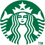 Starbucks_Corporation_Logo_2011_svg